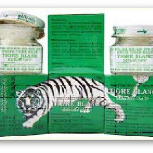 balsamo-de-tigre-blanco-mentholado-500x355